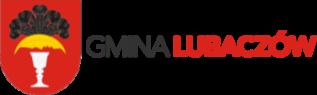 lubaczow-logo_mn