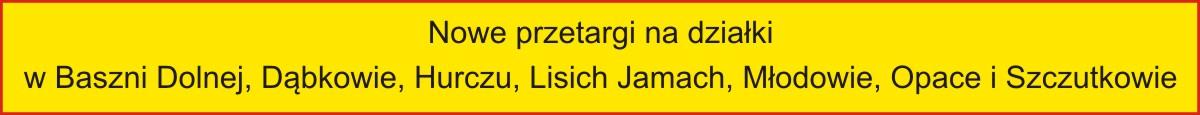 baner_dzialki_szcz