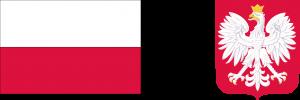 logo_fundusze_krajowe
